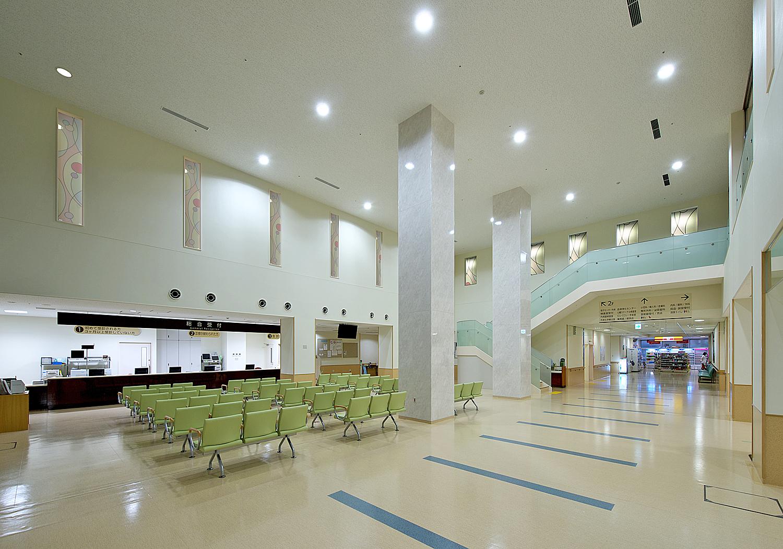 野 健康 相模 管理 センター 病院